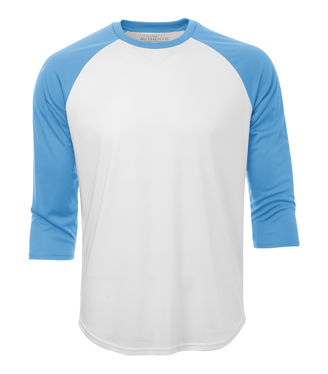 Picture of ATC Performance Pro Team Baseball Jersey