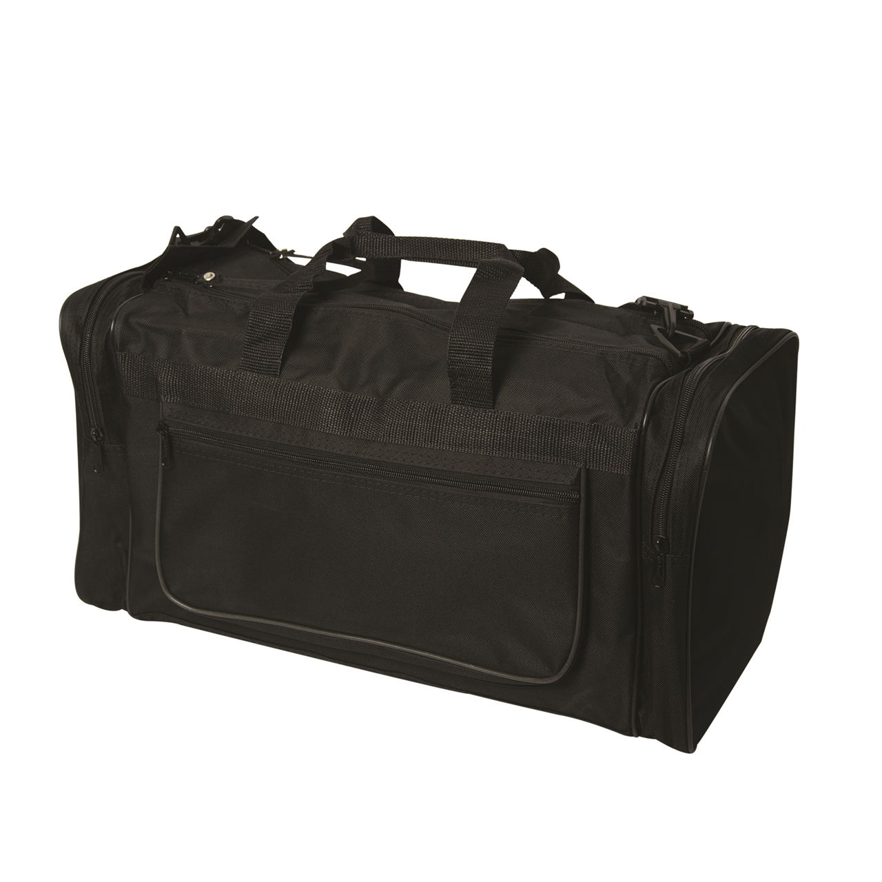"""Picture of 20"""" Sports Bag"""