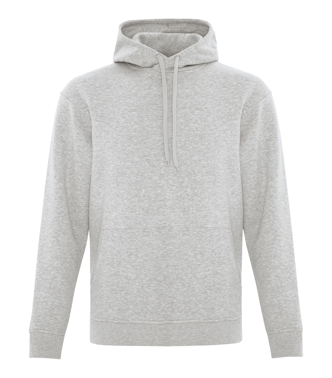 Picture of ATC ES Active Hooded Sweatshirt