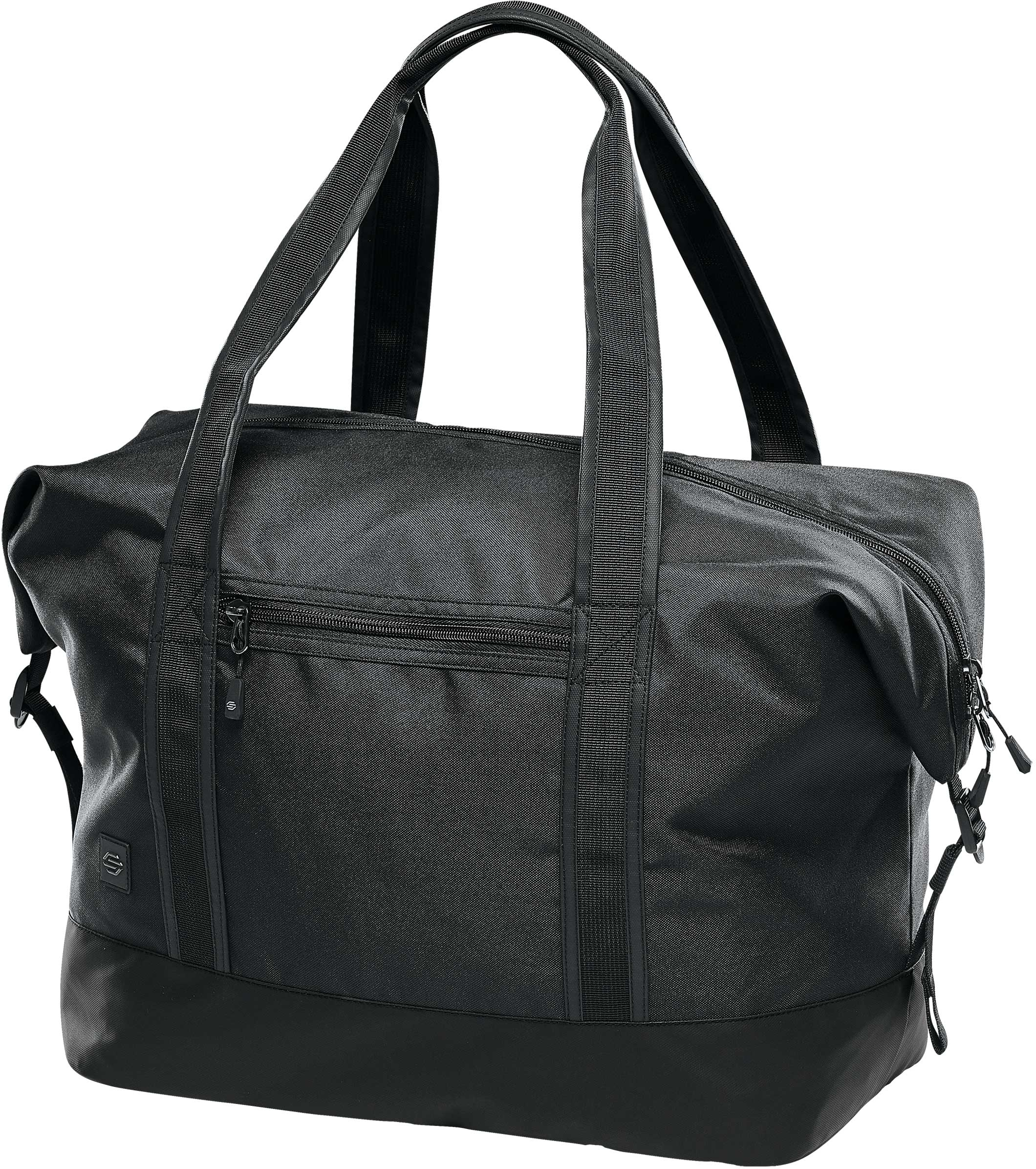 Picture of Stormtech Soho Duffle