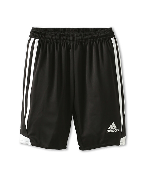 Picture of Adidas Varsity Shorts