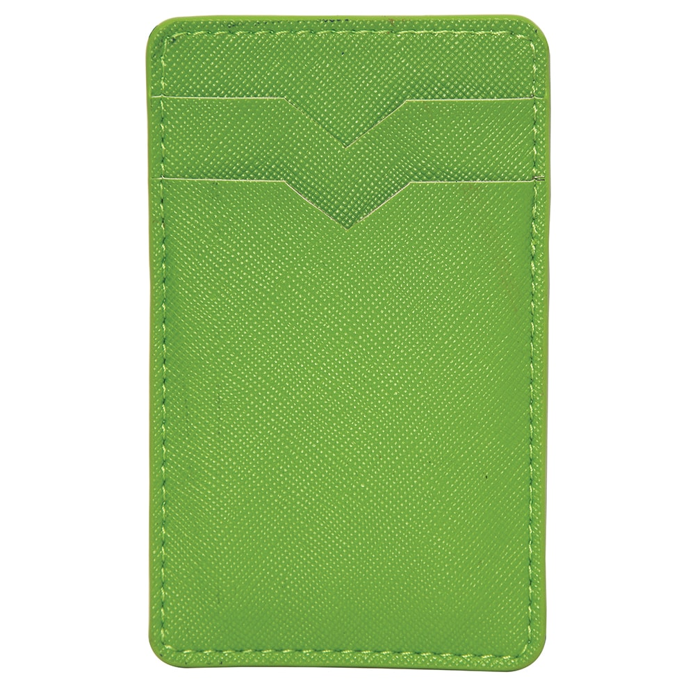 Picture of Dual Barriade Phone Wallet