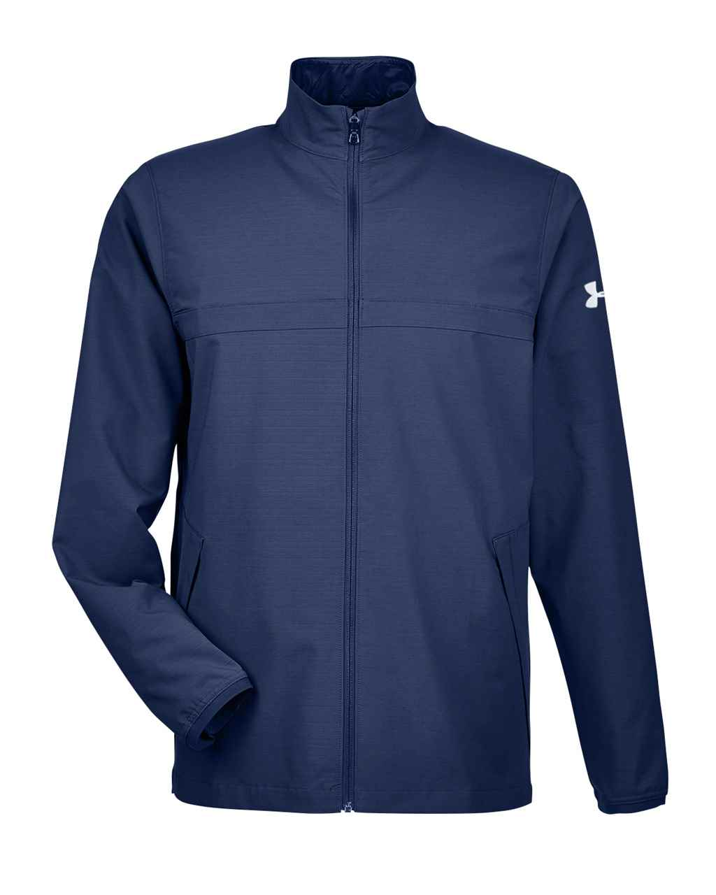Picture of Under Armour Men's Corporate Windstrike Jacket