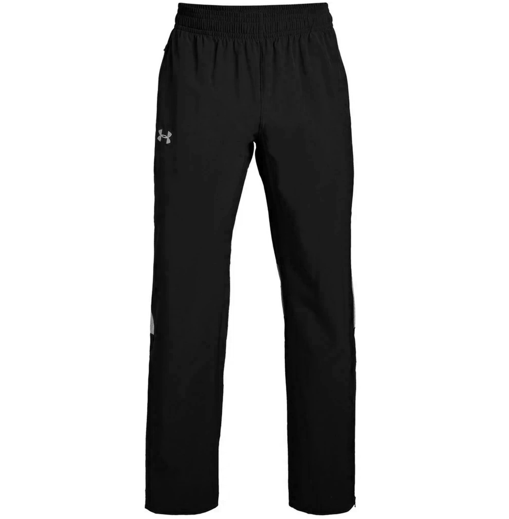 Picture of Under Armour Woven Warm-Up Pant