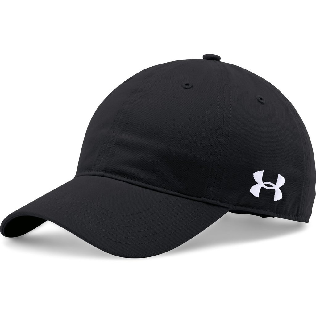 Picture of Under Armour Adjustable Chino Cap