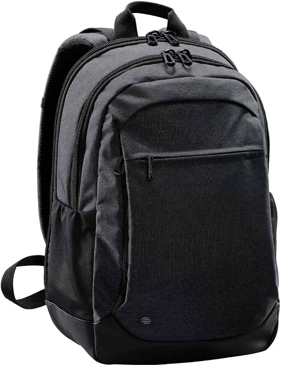 Picture of STORMTECH Trinity Access Pack