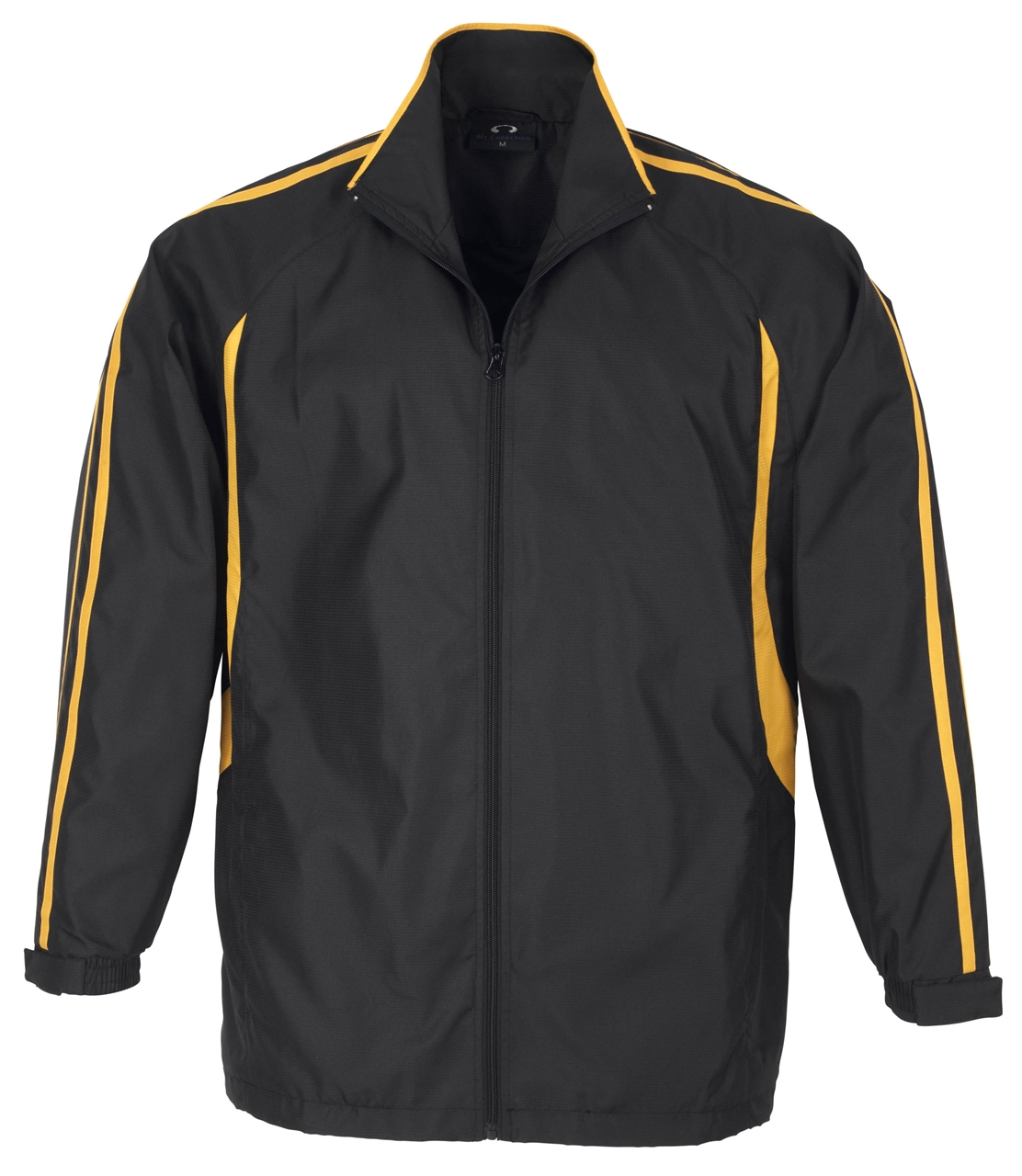 Picture of Biz Collection Flash Adults Jacket