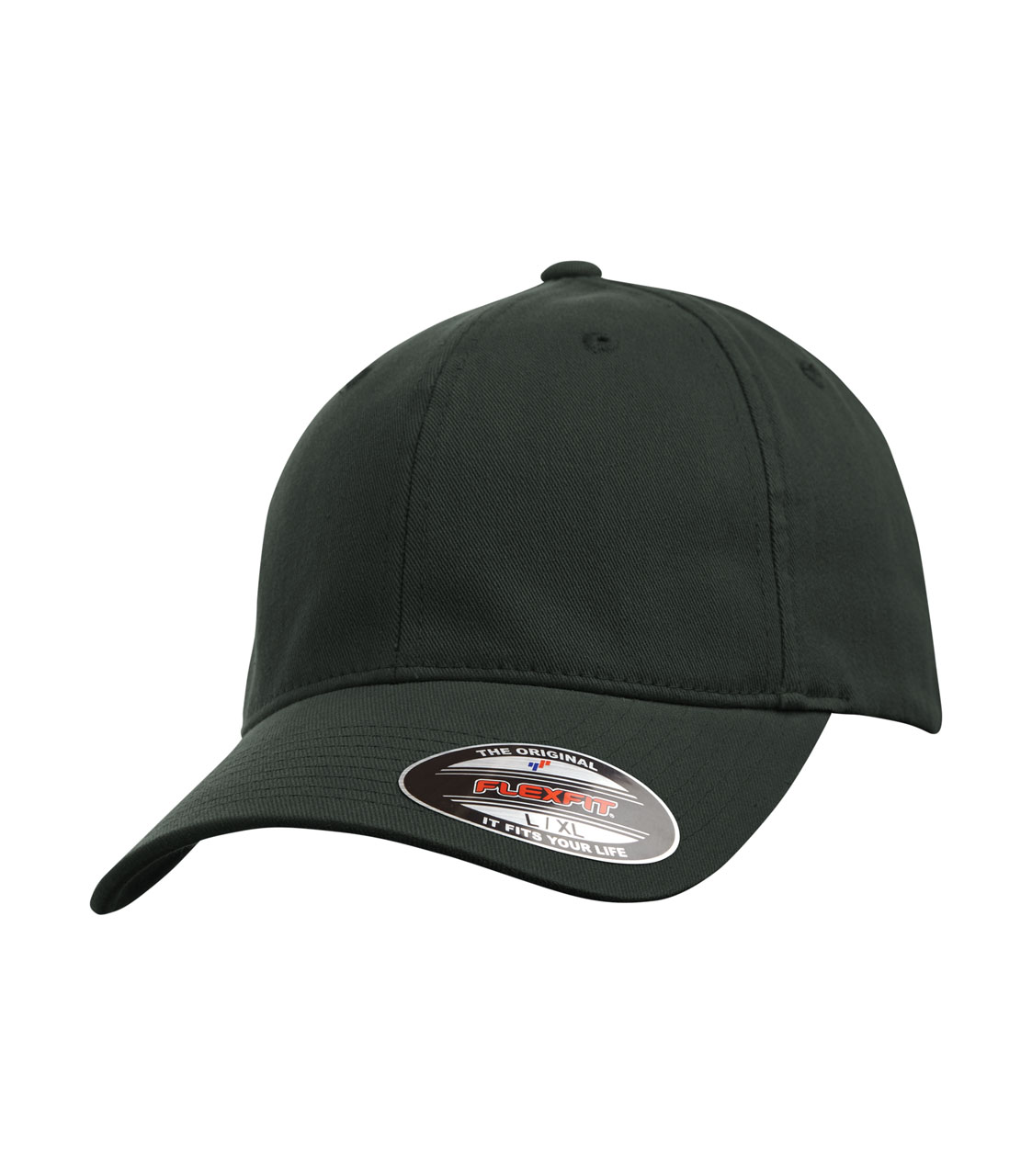 Picture of FLEX FIT Garment Washed Cap
