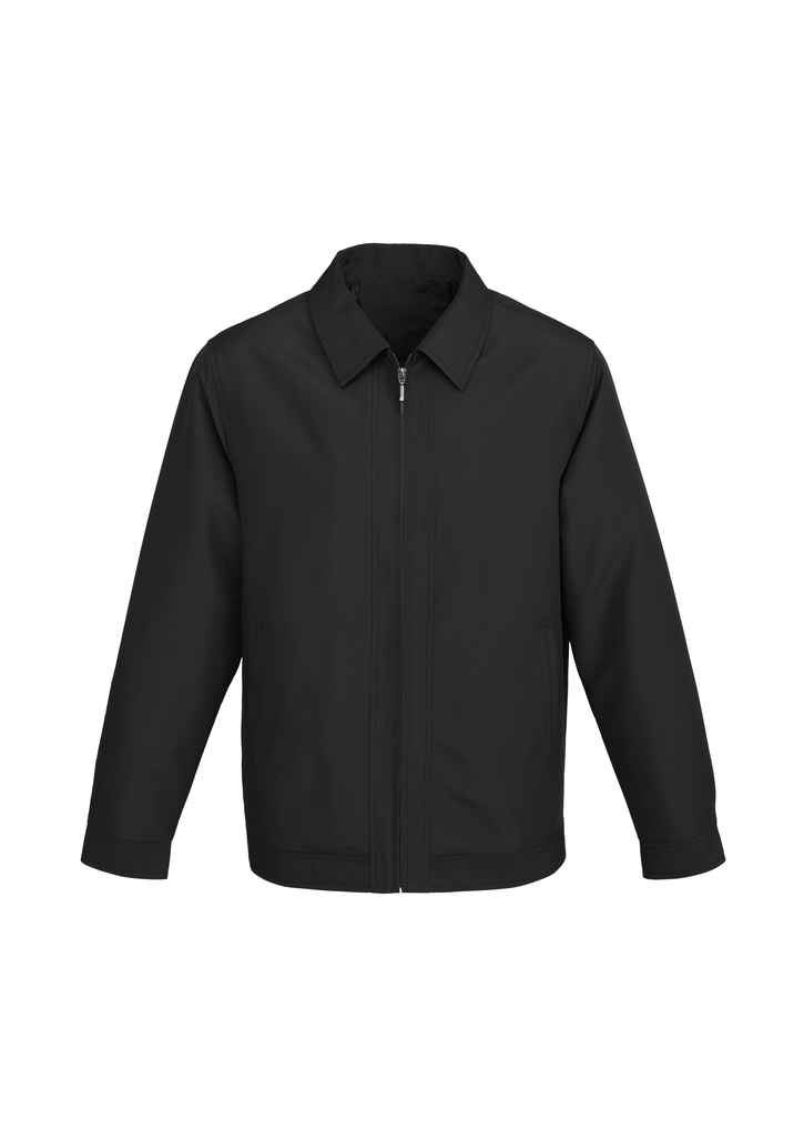Picture of Biz Collection Men's Studio Jacket
