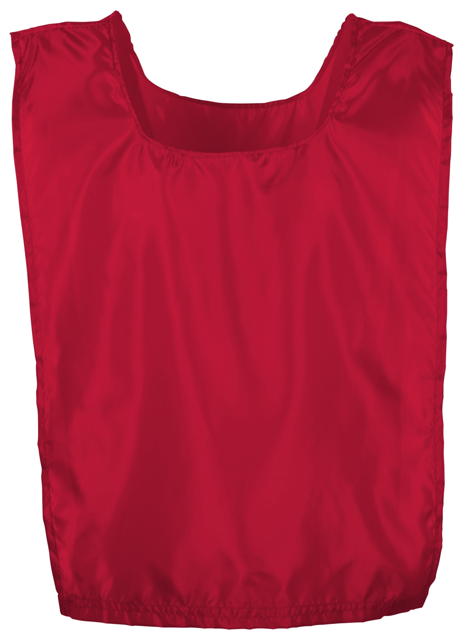 Picture of N3 Sport Pinnie