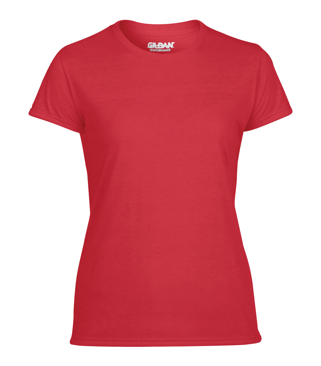 Picture of GILDAN® Performance Ladies' T-Shirt