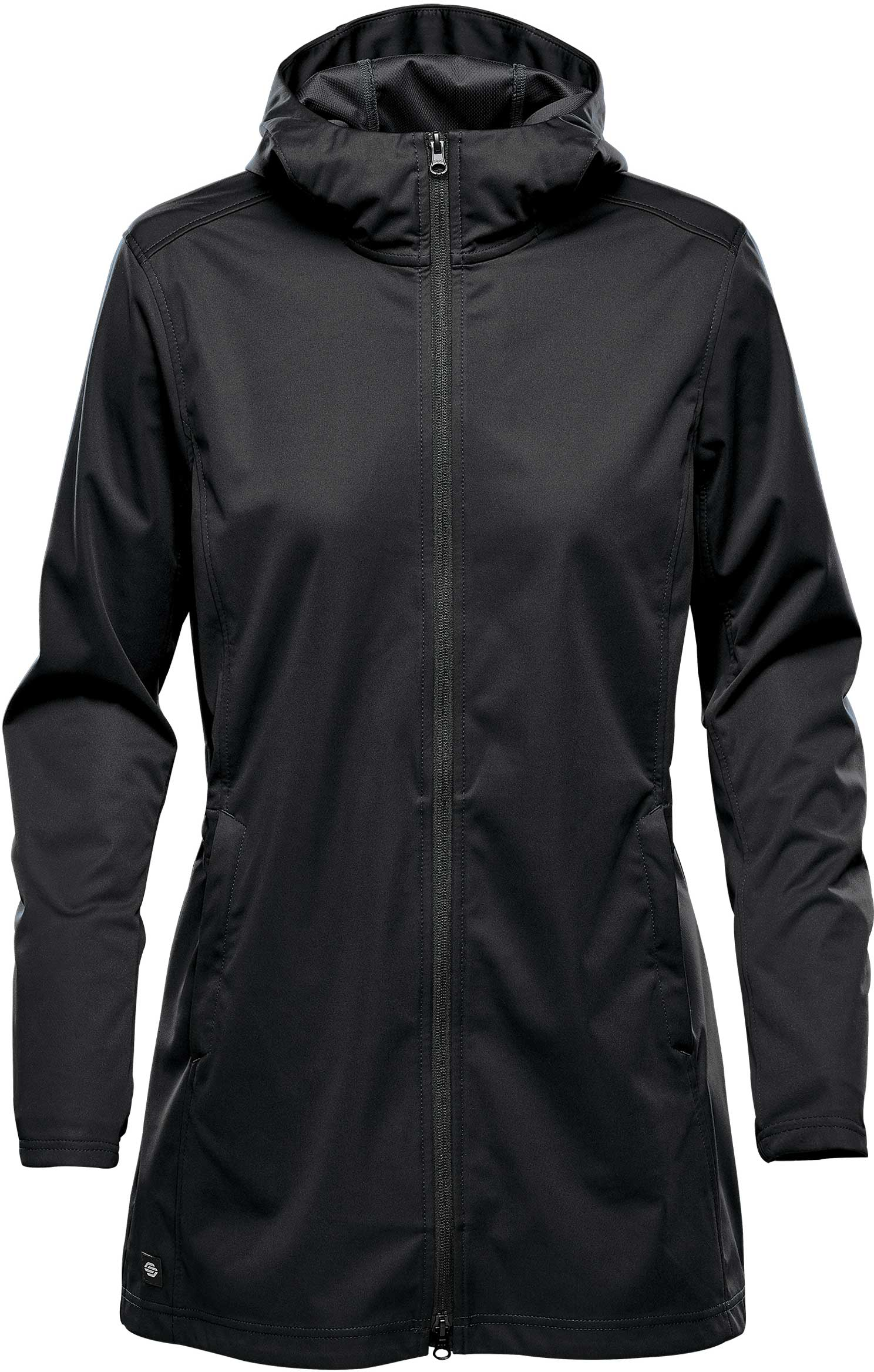 Picture of Stormtech Women's Belcarra Softshell Jacket