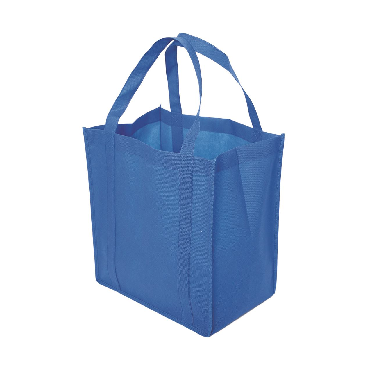 Picture of Personalized Shopping Tote