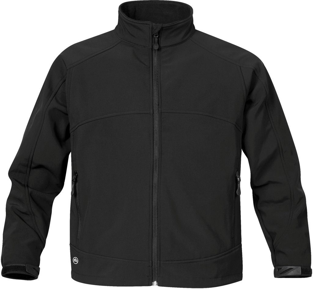 Picture of Stormtech Men's Circus Bonded Jacket