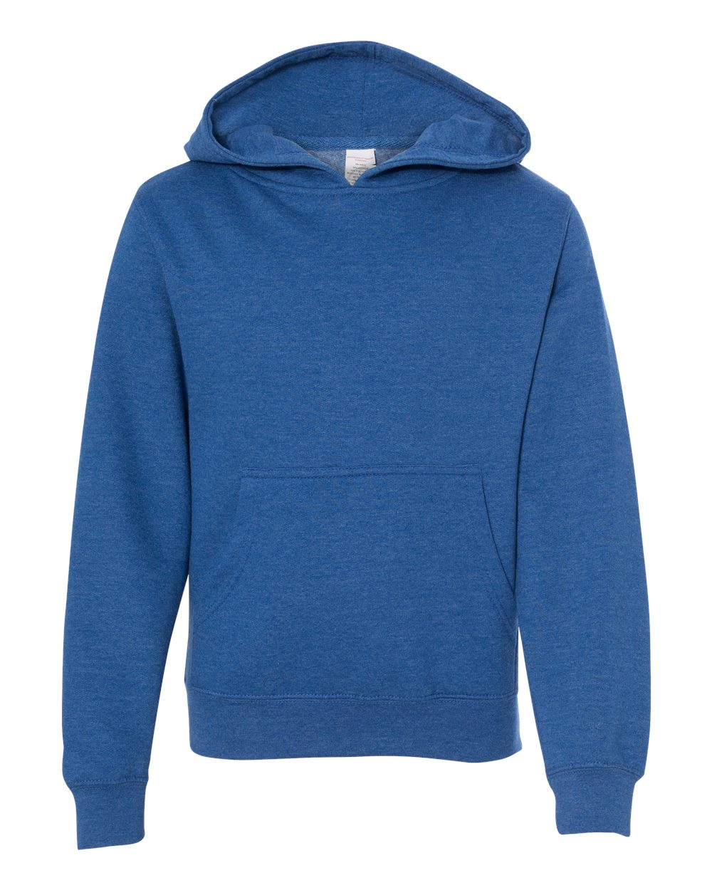 Picture of Independent Youth Midweight Hooded Sweatshirt