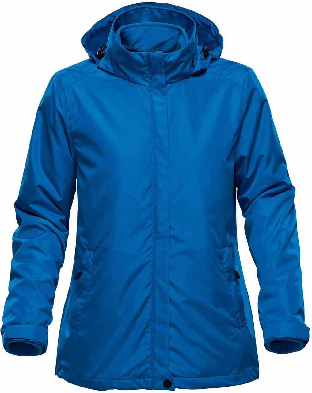 Picture of Stormtech Women's Nautilus 3-in-1 Jacket