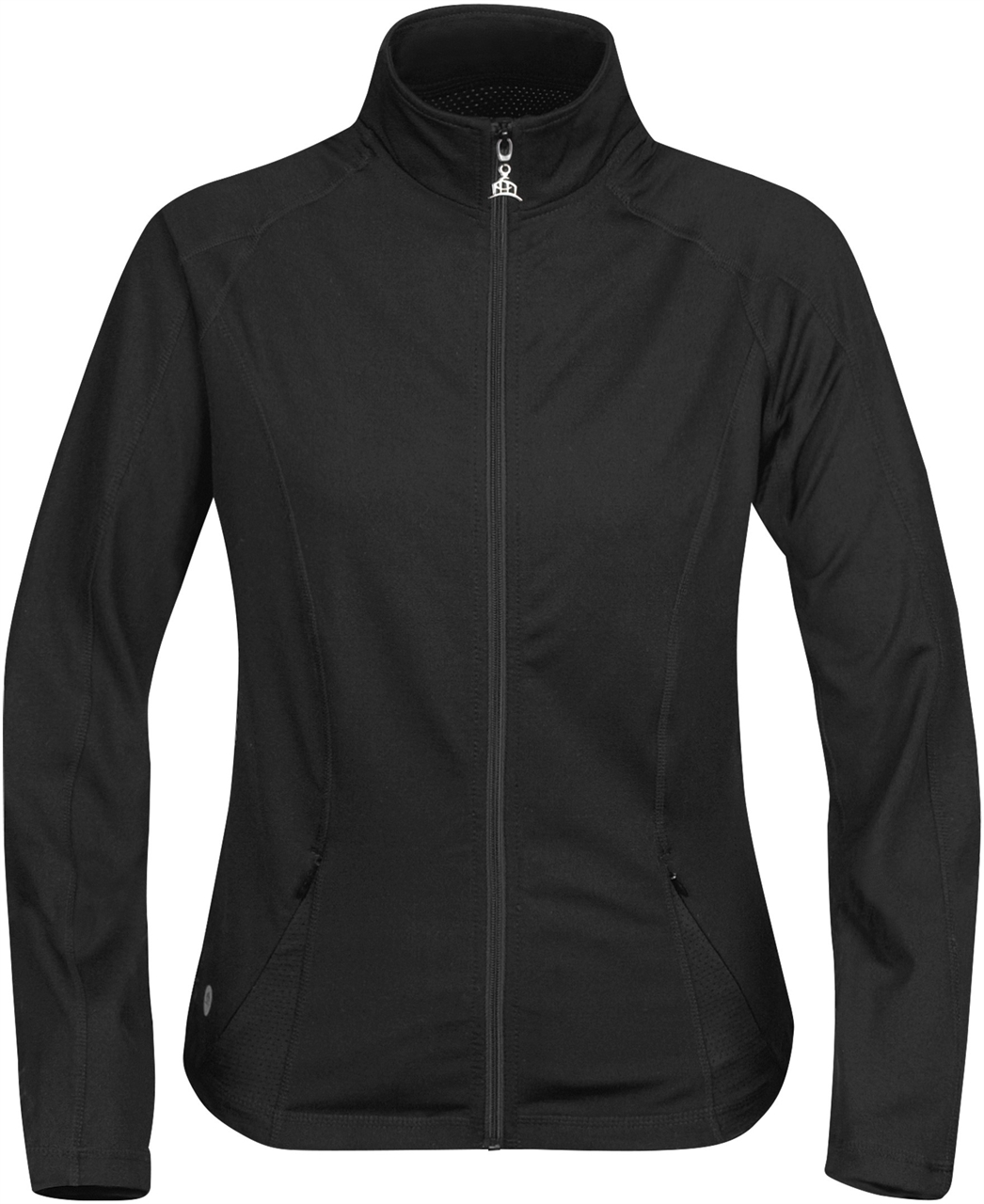 Picture of Stormtech Women's Flex Textured Jacket