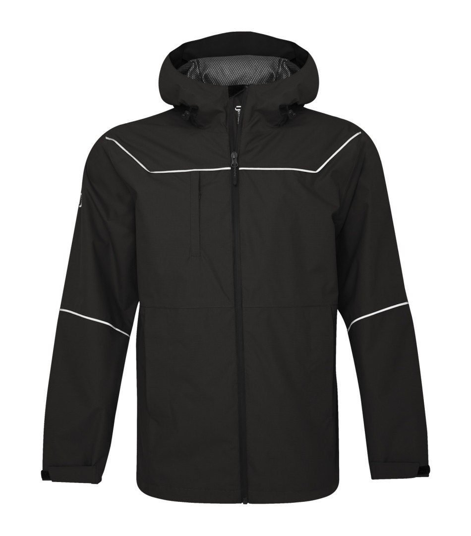 Picture of Dryframe Dry Tech Shell System Jacket