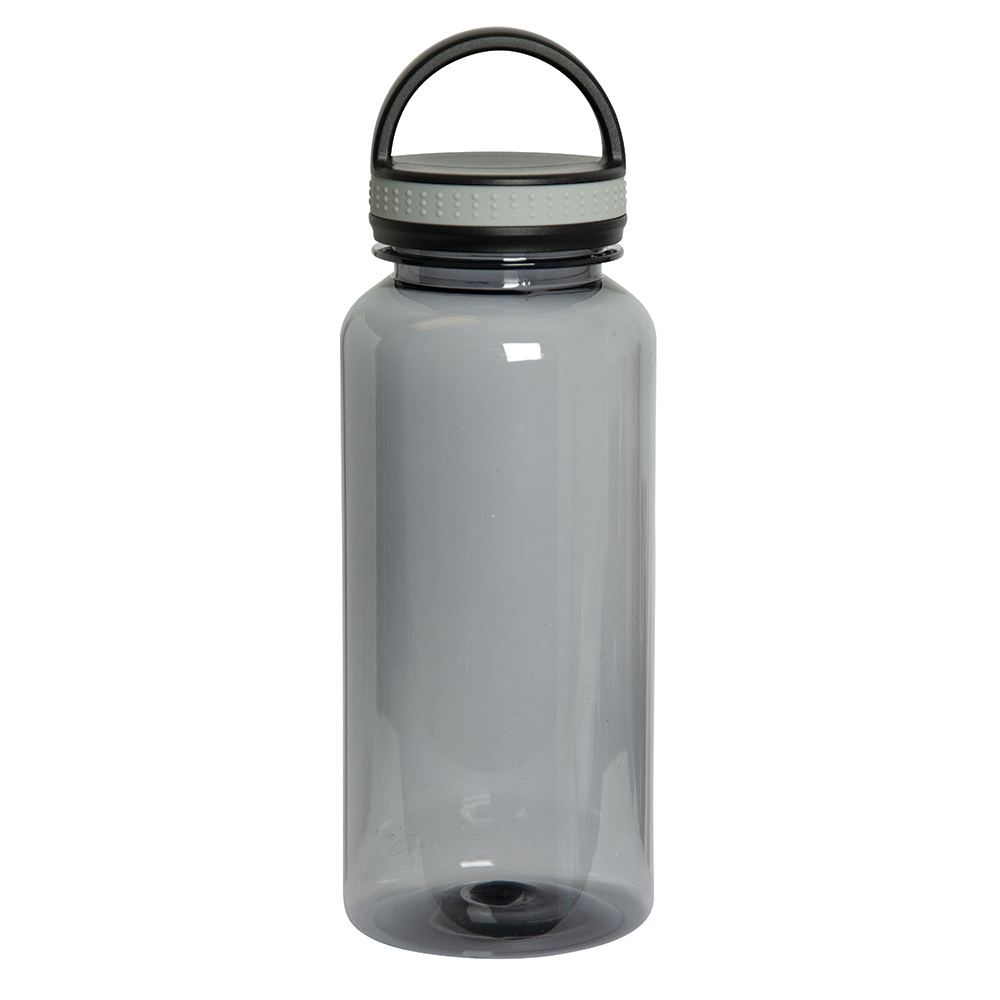 Picture of Volumo 1000 ML. (33 OZ.) Acrylic Bottle