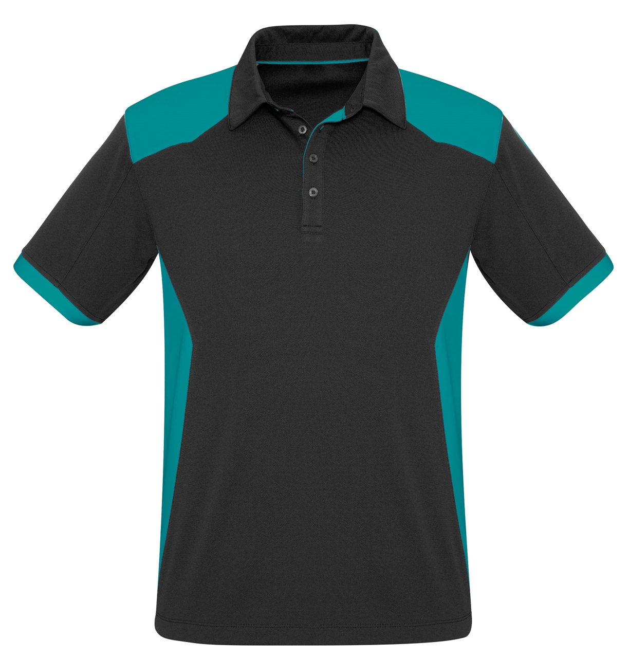 Picture of Biz Collection Rival Mens Polo