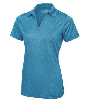 Picture of ATC Pro Team Proformance Ladies Sports Shirt