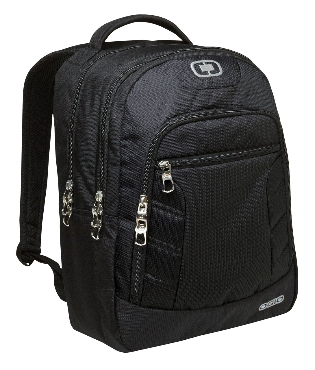 """Picture of OGIO Colton 16"""" Laptop Backpack"""