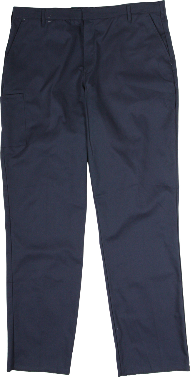 Picture of Premium Uniforms Work Pants With Tool Pocket