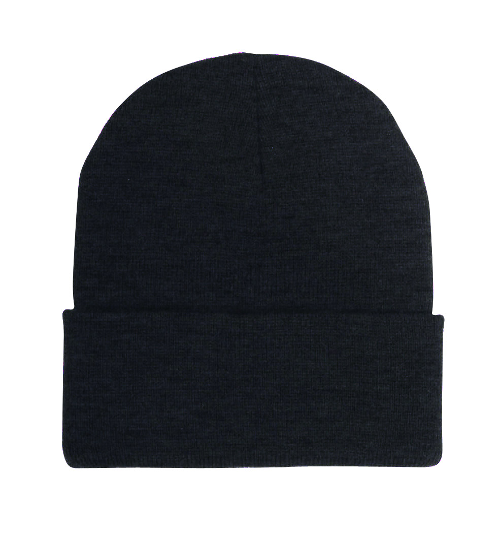 Picture of N3 Sport Knit Toque