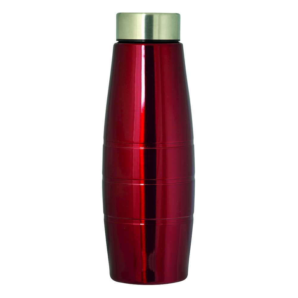 Picture of Balada Bottle (750mL)