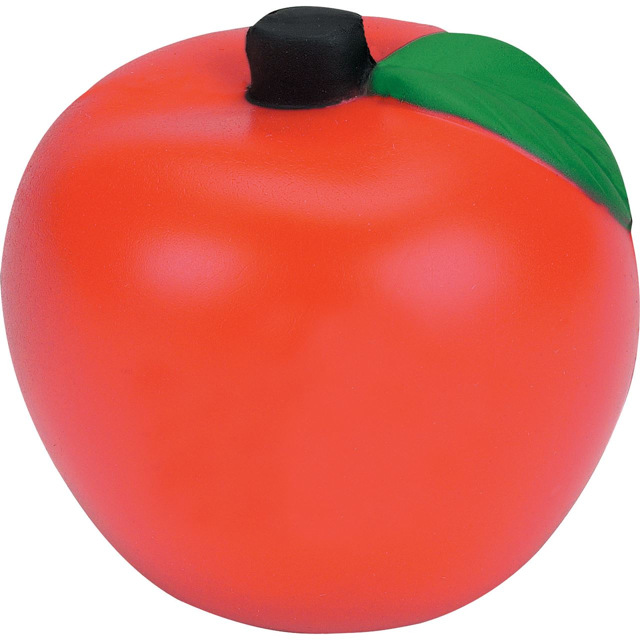 Picture of Bullet Apple Stress Reliever