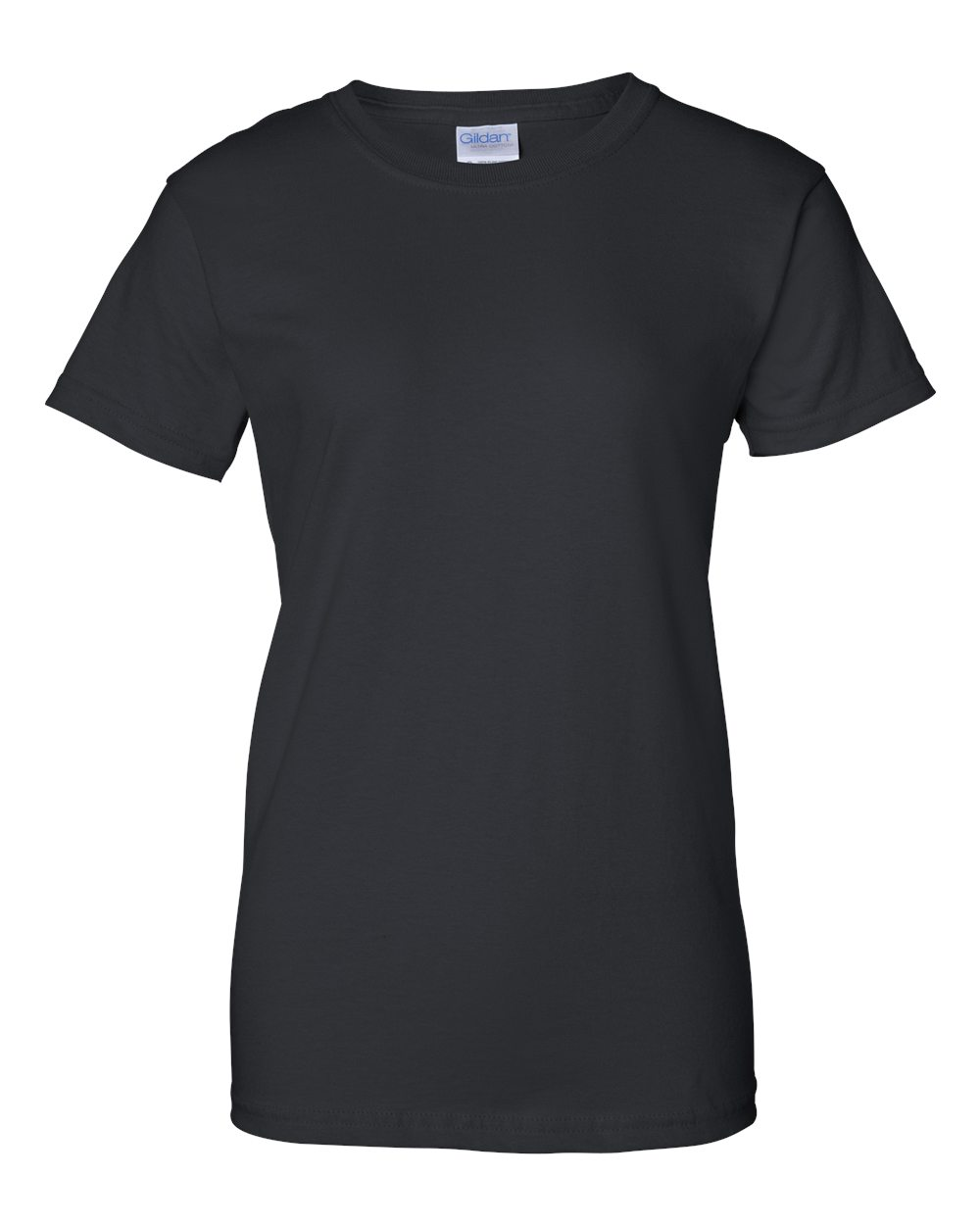 Picture of Gildan Ultra Cotton Ladies T-Shirt