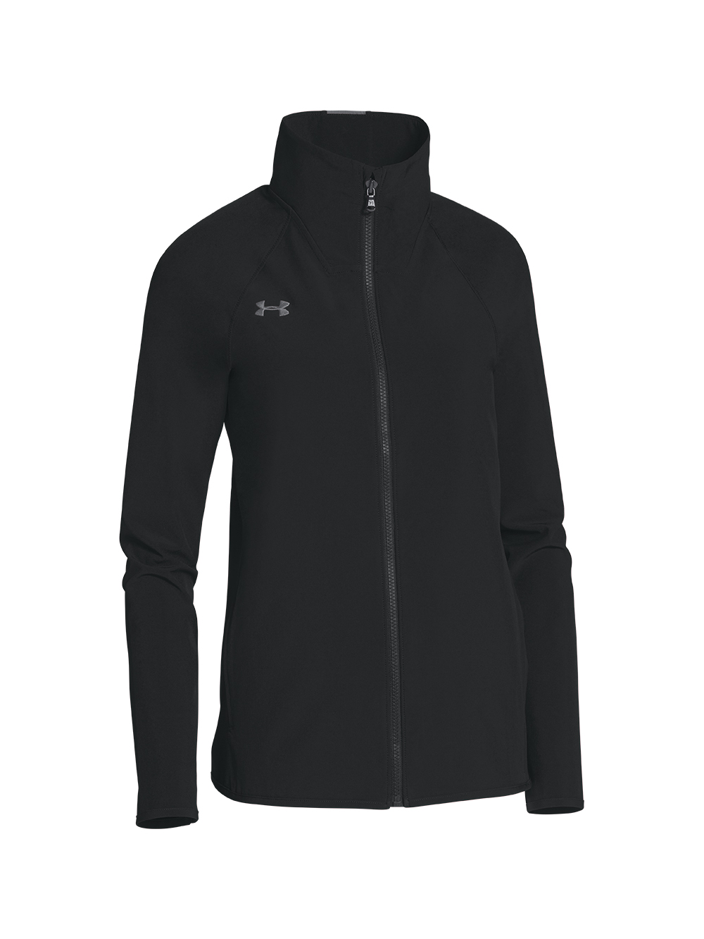 Picture of Under Armour Women's Woven Jacket