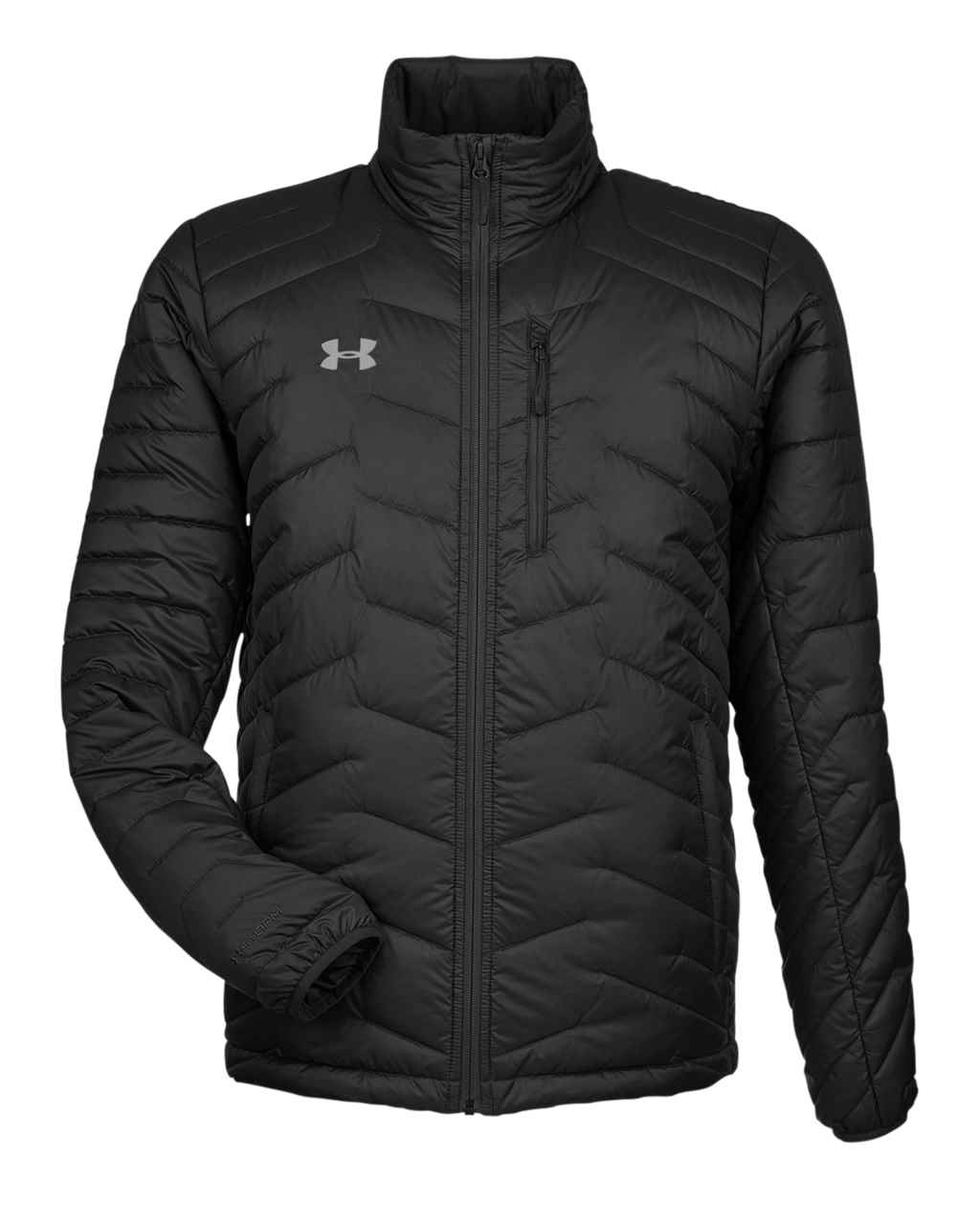 Picture of Under Armour Men's Corporate Reactor Jacket