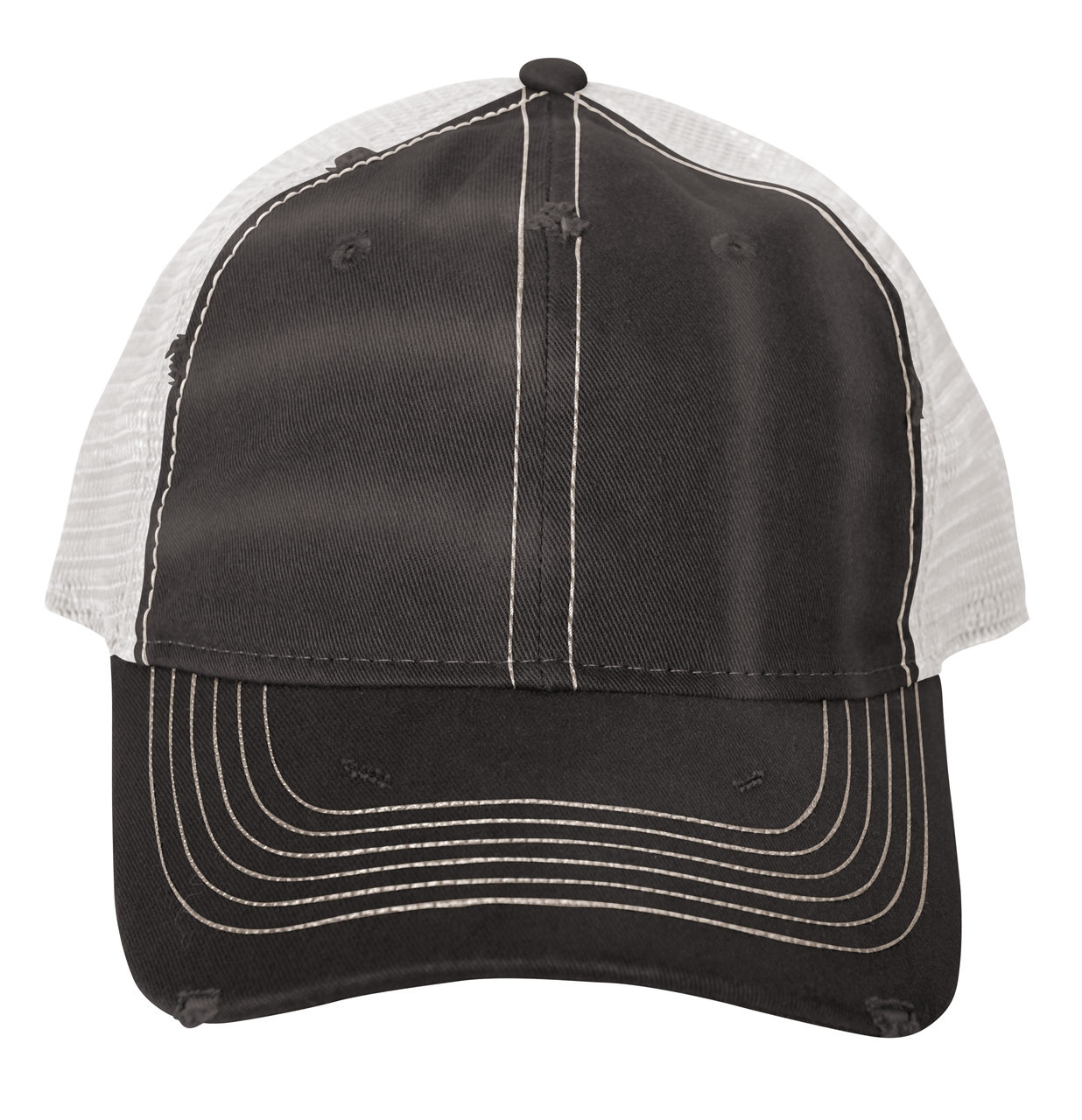 Picture of Sportsman Dirty-Washed Mesh