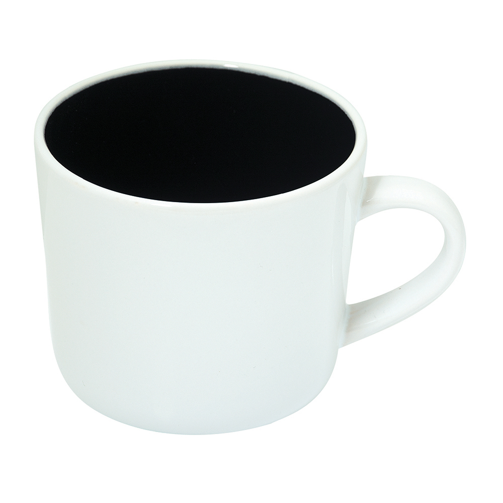 Picture of Cafe Lisse 425 ML. (14.4 OZ.) Mug