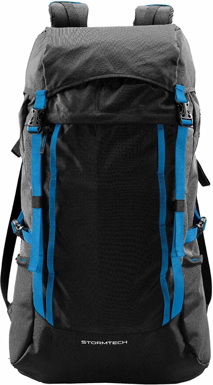 Picture of STORMTECH Revelstoke Technical Pack