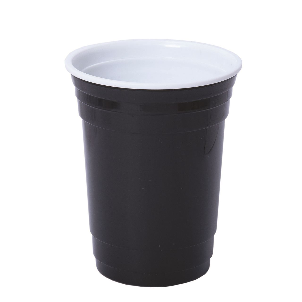 Picture of Festival Goer Double Walled Party Cup