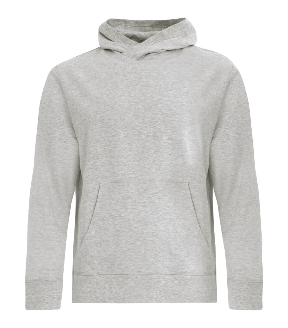 Picture of ATC Academy Hooded Pullover Long Sleeve Shirt