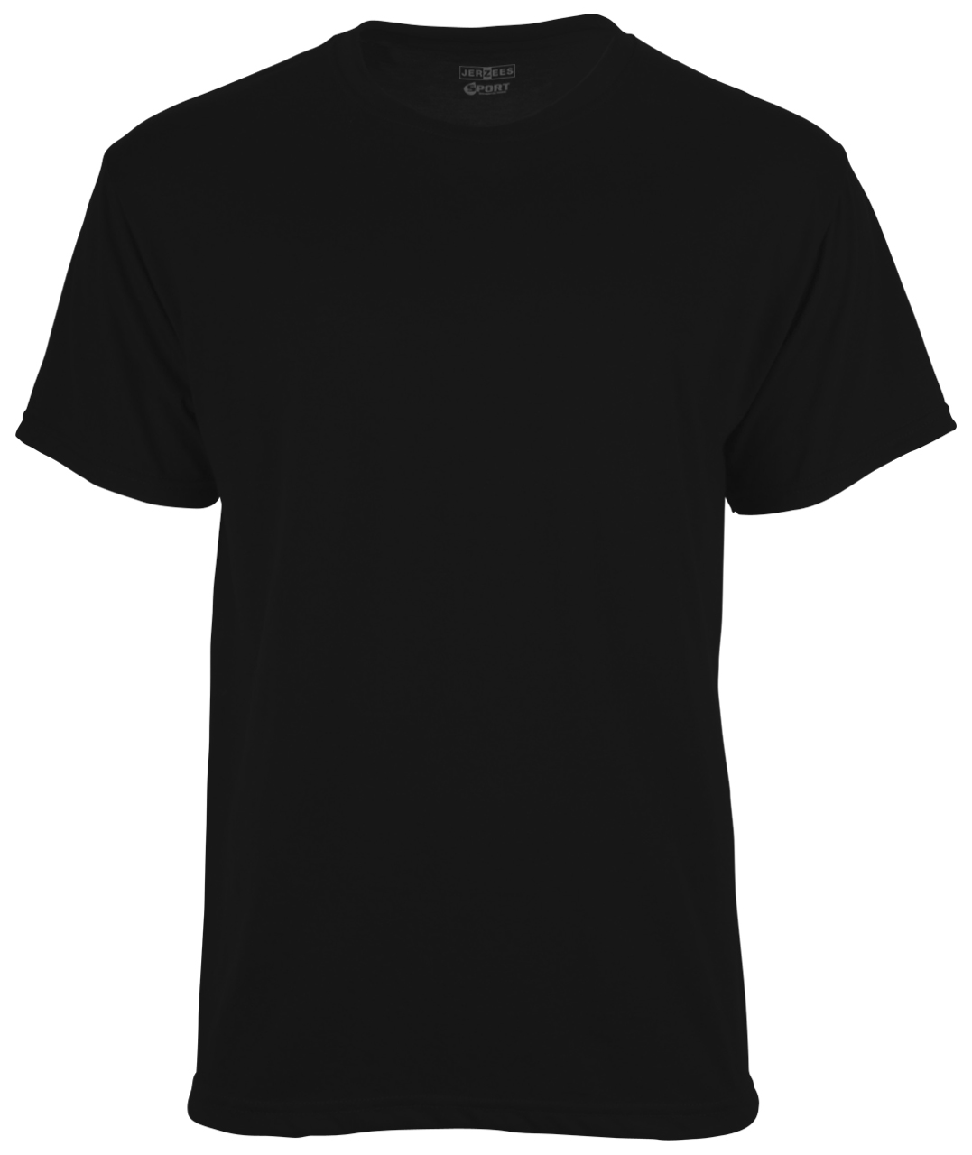 Picture of Jerzees Sport Youth T-Shirt
