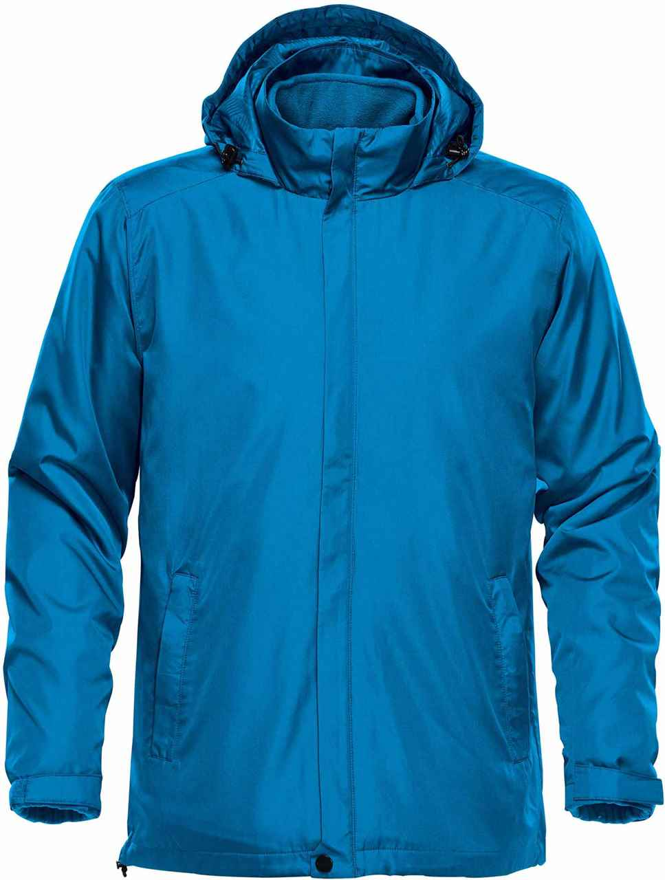 Picture of Stormtech Men's Nautilus 3-in-1 Jacket