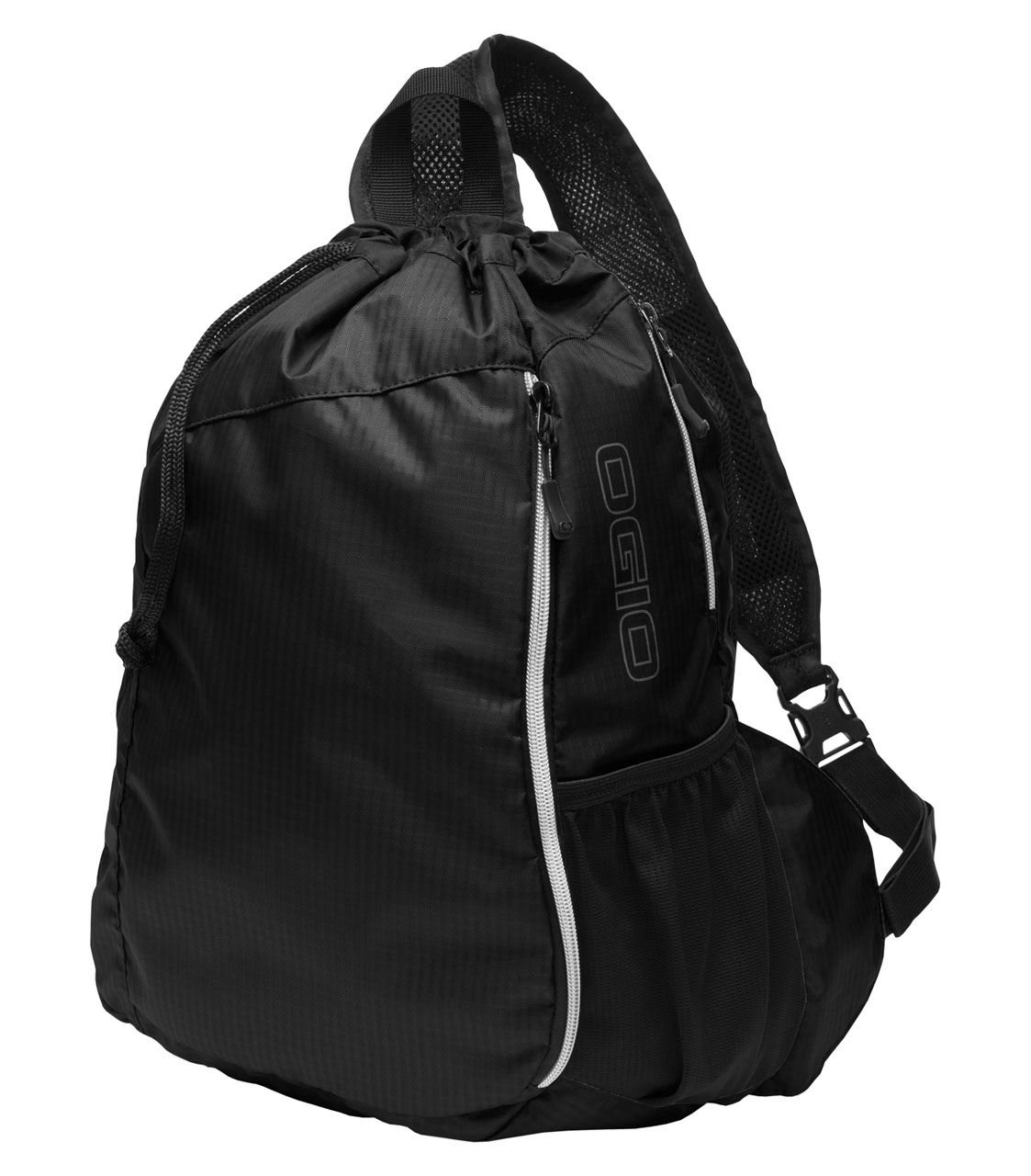 Picture of OGIO Sonic Pack