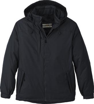 Picture of Ash City Men'S Hi-Loft Insulated Jacket