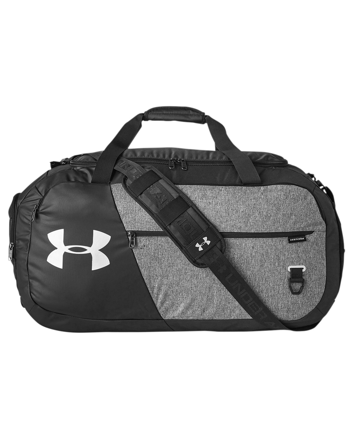 Picture of Under Armour Unisex Undeniable Large Duffle