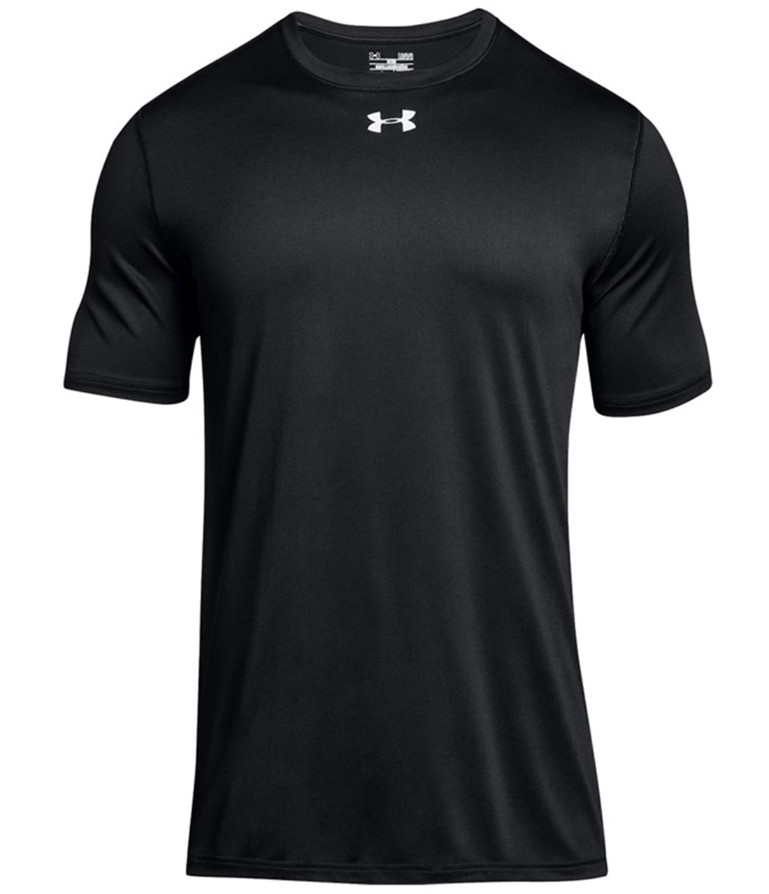 Picture of Under Armour Men's Short Sleeve Locker T-Shirt
