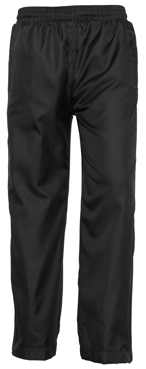 Picture of Biz Collection Flash Adults Track Pant