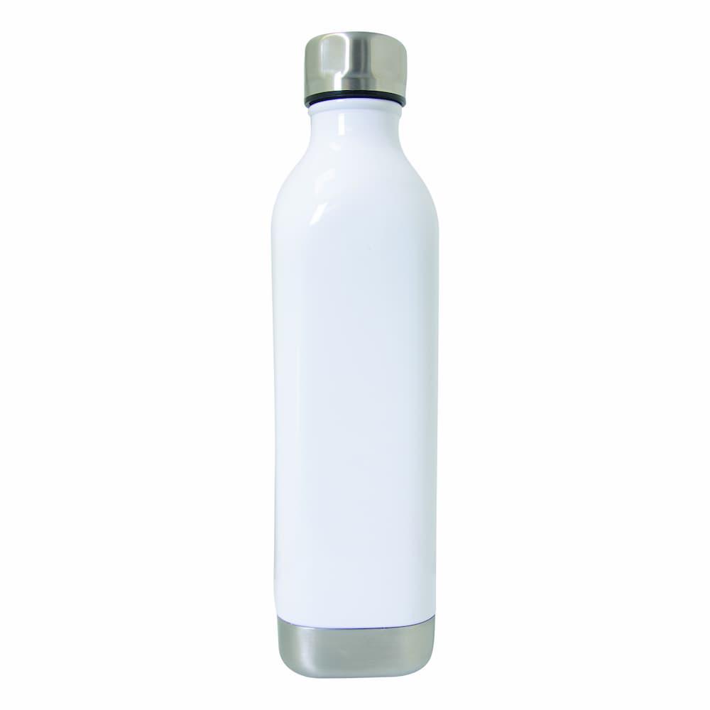 Picture of Debco Walker Bottle (600mL)