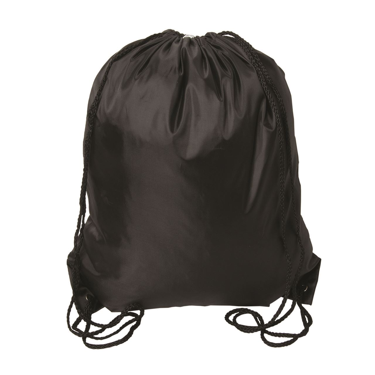 Picture of Mahalo Large Drawstring Knapsack