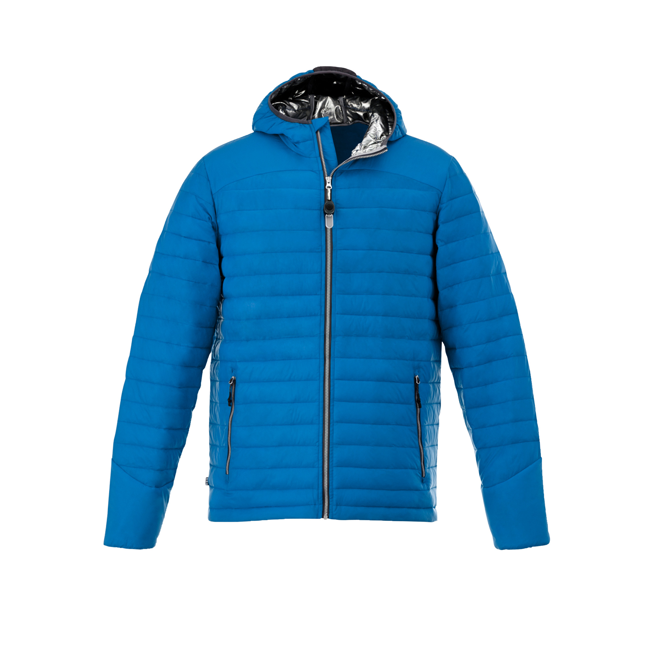 Picture of Mens Silverton Packable Ins Jacket
