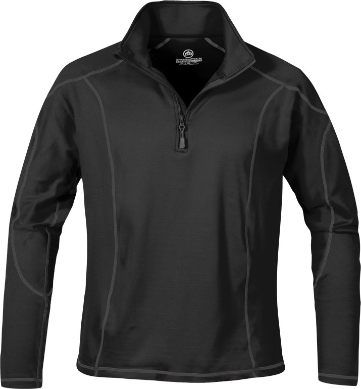 Picture of Stormtech Men's Phoenix Fleece Pullover