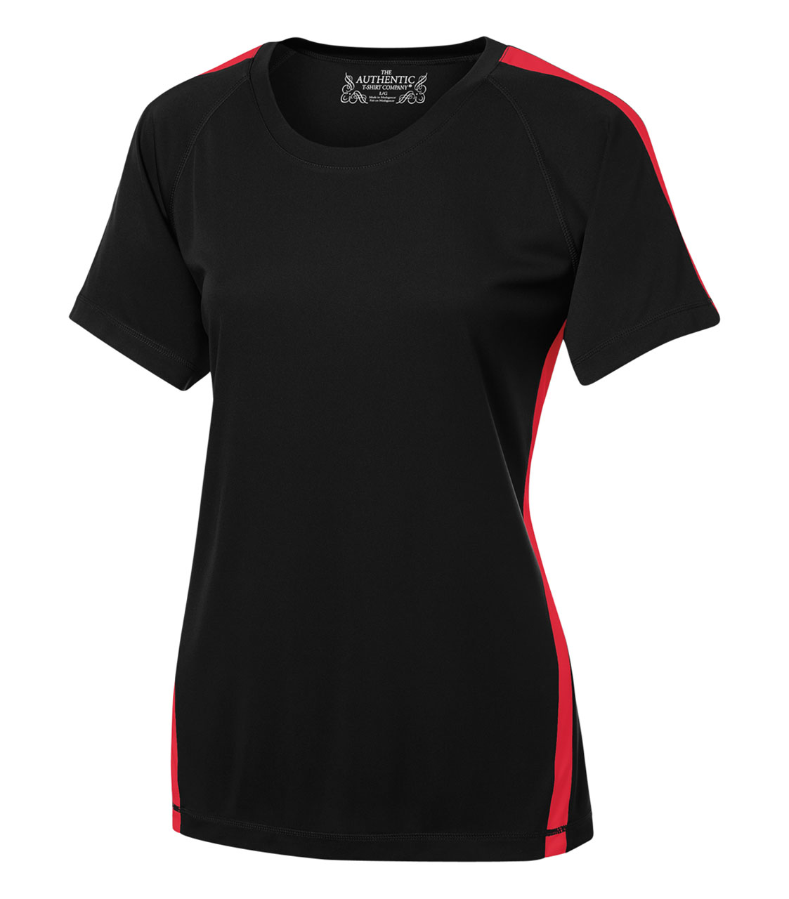 Picture of ATC Pro Team Home & Away Ladies' Jersey